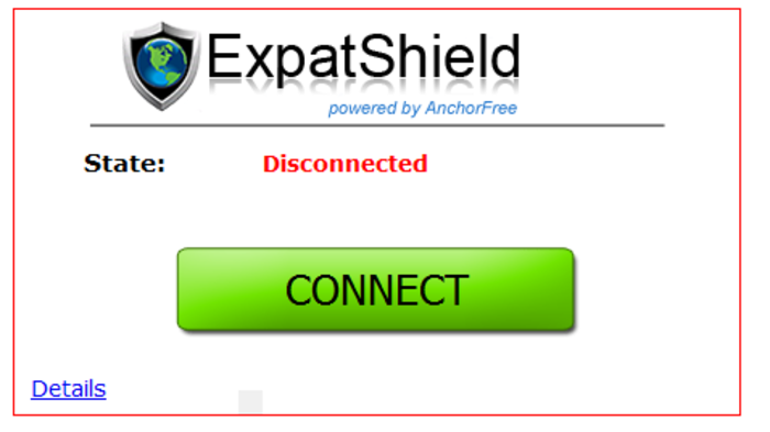 Download Our Free VPN Client for