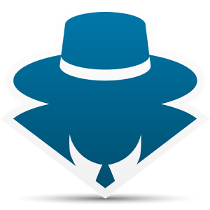 Best Free VPN Software to Browser Anonymously