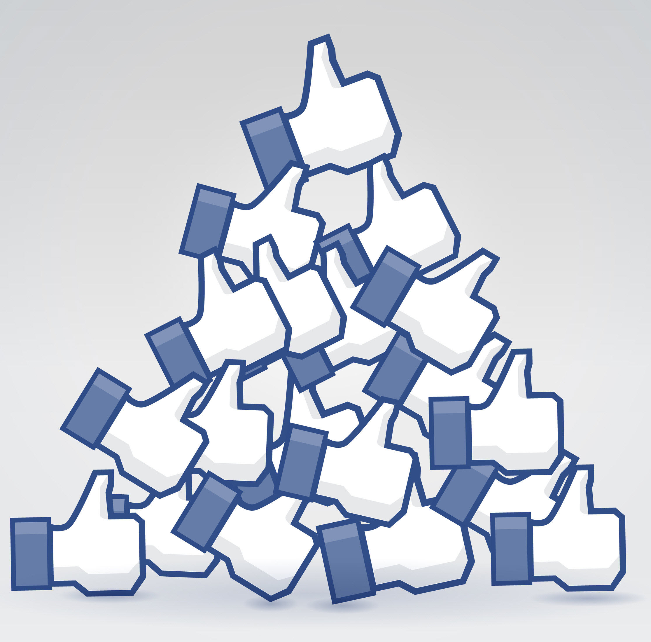 How to Get Free 100k Facebook Page Likes