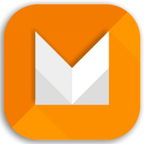 marshmallow - Icon Pack HD 2.0 APK