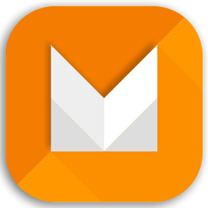 marshmallow – Icon Pack HD