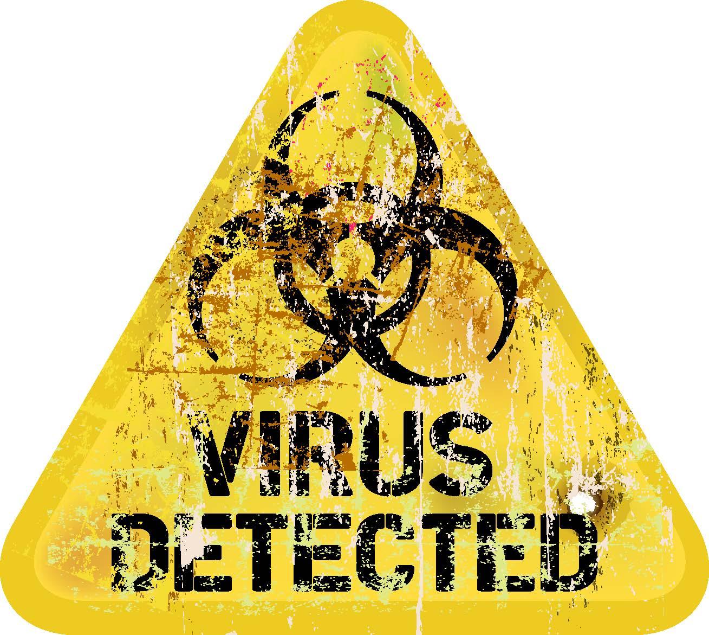 virus-detected.jpg