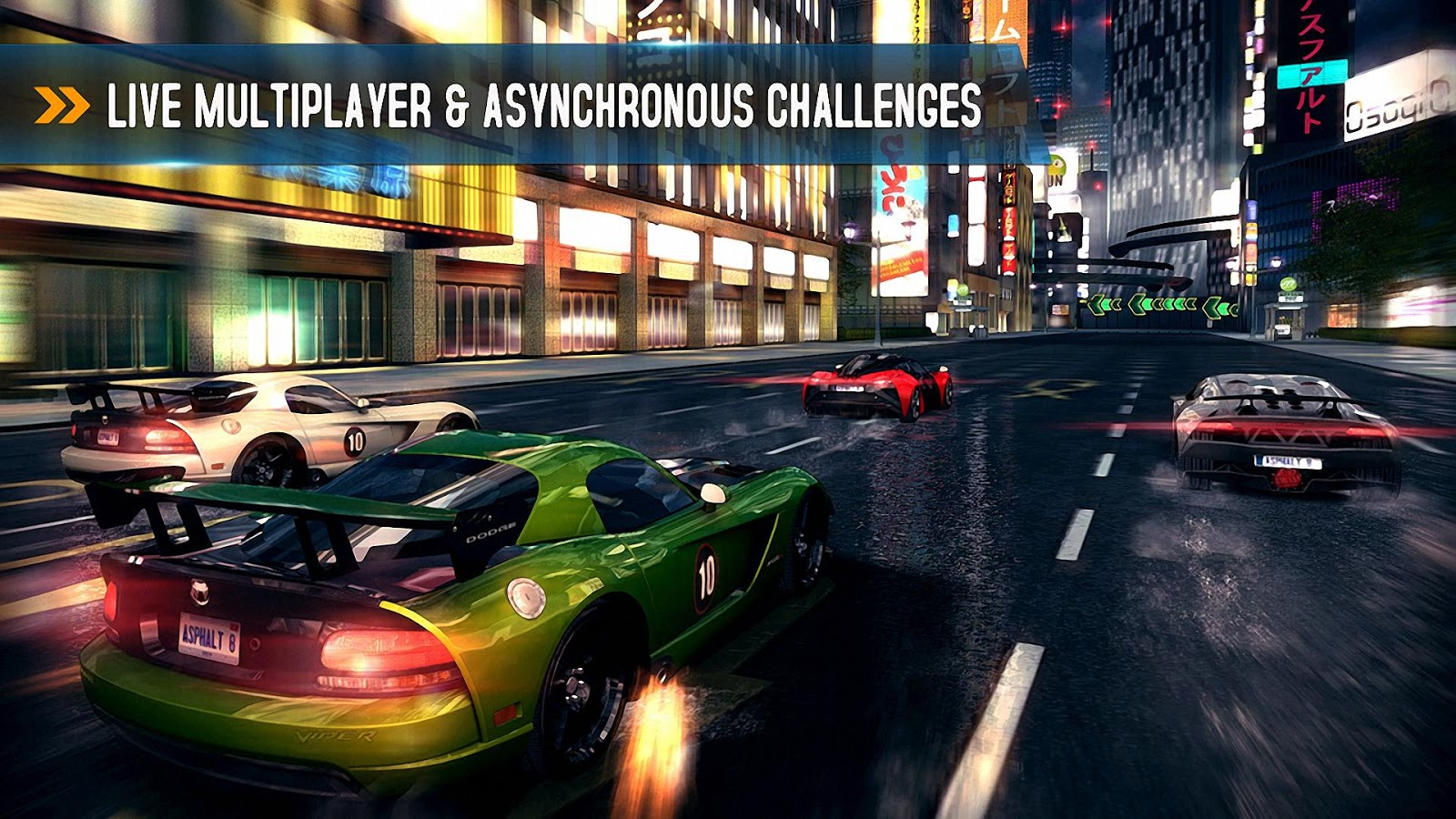 asphalt 8 airborne free download for laptop windows 10
