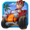 Beach Buggy Blitz Feature