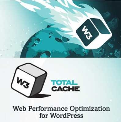 Best Settings for W3 Total Cache WordPress Plugin