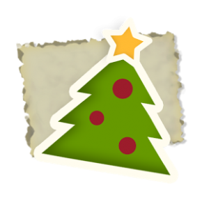 Christmas Cards Lite Feature