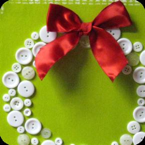 Christmas Craft Ideas Feature