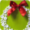Christmas Craft Ideas Feature