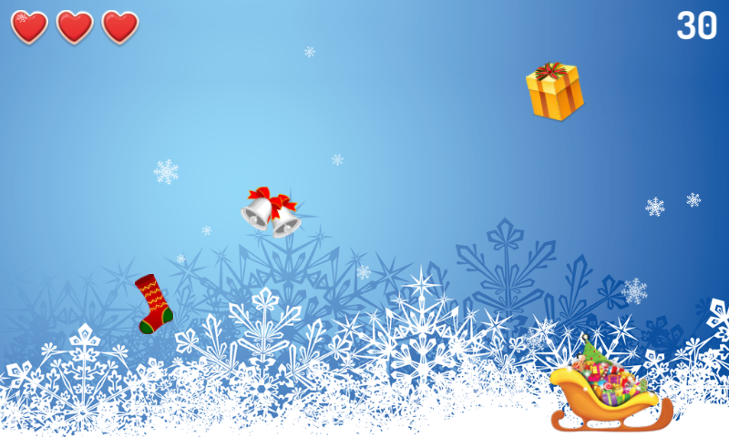 Christmas Day Countdown v1.9.1 .apk File