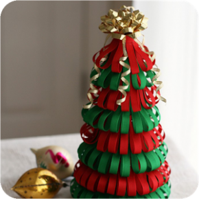 Christmas Decorating Ideas Feature