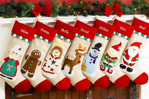 Christmas Decorating Ideas v1.0 .apk File