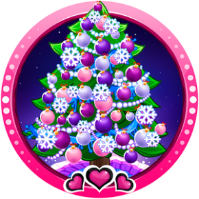 Christmas Decorations Feature