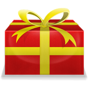 Christmas Gift List Feature Image