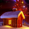 Christmas HD Live Wallpaper Feature