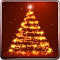 Christmas Live Wallpaper Free Feature