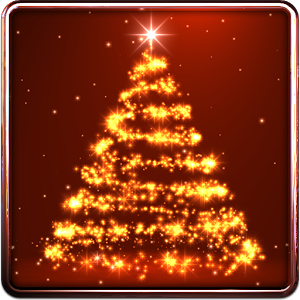 download christmas live wallpaper free apk for android