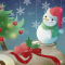 Christmas Live Wallpaper_free