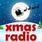 Christmas RADIO Feature