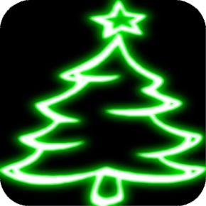 Christmas Ringtones Feature