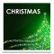 Christmas Ringtones Feature