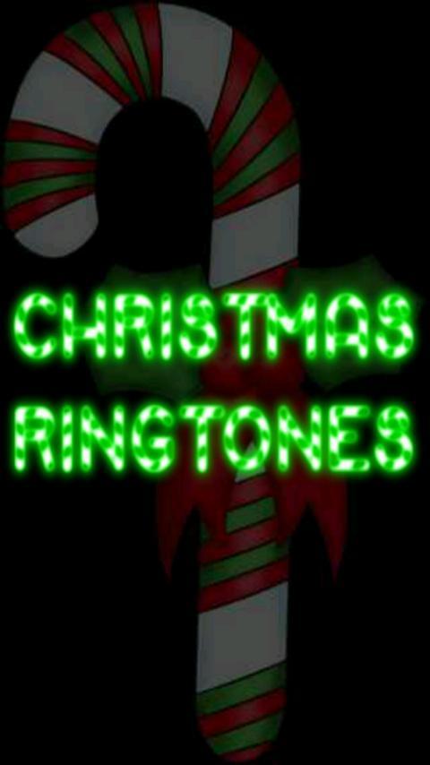 Christmas Ringtones v6.0 .apk File