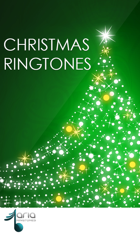 Christmas Ringtones v7.0.4 .apk File