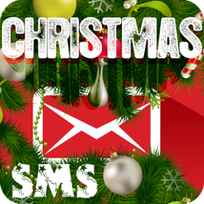 Christmas SMS Feature