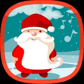 Christmas Sounds & Ringtones Feature