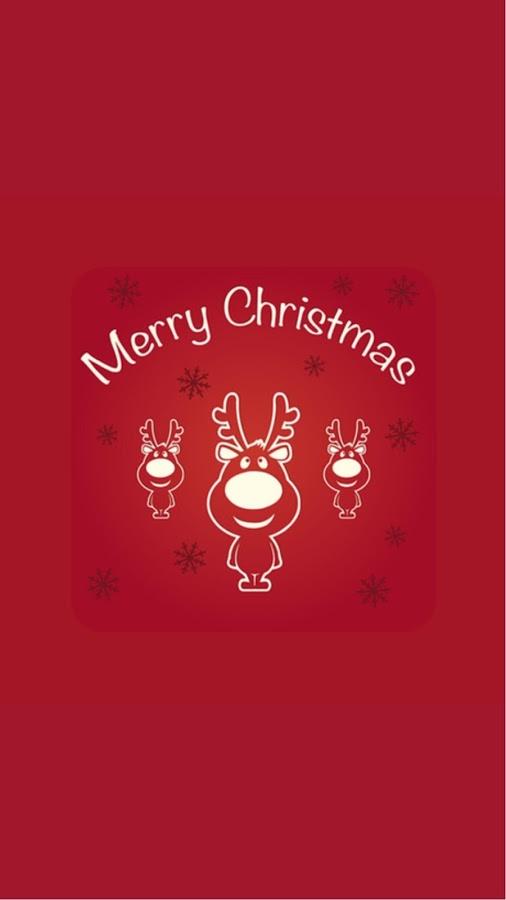 Christmas Sounds & Ringtones v2.0.3 .apk File