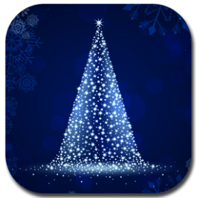 Christmas Tree Feature