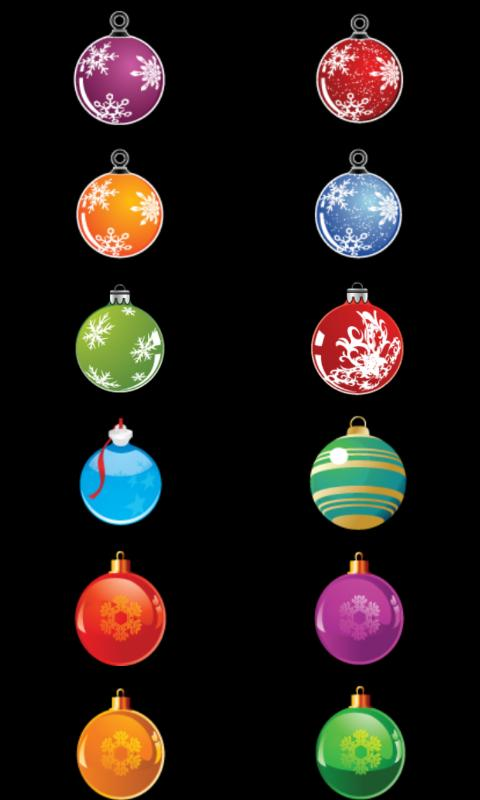 Download Christmas Tree Decoration 2 0 Apk For Android
