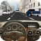 City Driving 3D Traffic Racer Feature