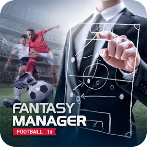 Fantasy Manager Football 2016 Feature