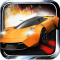 Fast Racing 3D Feature