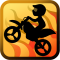 Bike Race Free – Top Free Game