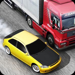 Traffic racer v2. 1 for android free download traffic racer v2. 1.