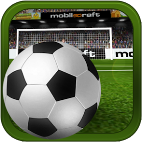 Flick Shoot (Soccer Football) Feature