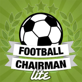 Football Chairman Lite Feature