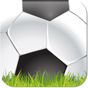 Football Craft ( Soccer ) Feature