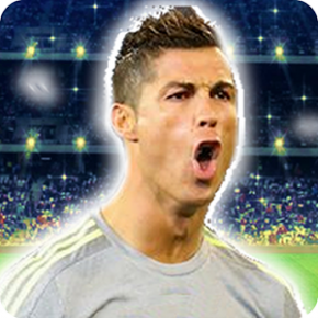 Top 50+ Best Android Football Games 2015/2016