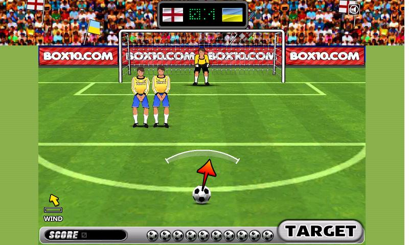 Download Football Kicks - Football Game 1.0.5 APK for Android ...