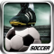 Football - Soccer Kicks Feature