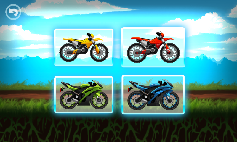 Fun Kid Racing – Motocross v2.2 .apk File