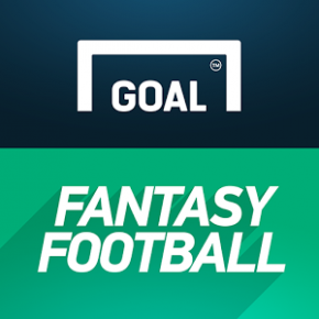 Goal Fantasy Football Feature