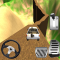 Hill Climb Race 3D 4x4 Feature