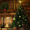 Merry Christmas - The Theme Feature Image