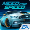 Need for Speed™ No Limits Feature