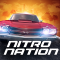 Nitro Nation Online Racing Feature