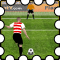 PenaltyShooters Football Games Feature
