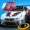 Racing Rivals Feature